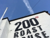 200-roast-house