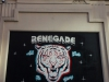 renegade-riders-skon-nottingham