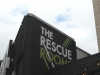 rescue-rooms