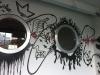 confetti-studio-3