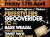 a6-flyer17thapril1