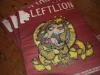 leftlion-cover