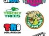 logo-examples
