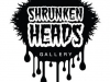 switch-studios-shrunken-heads-gallery