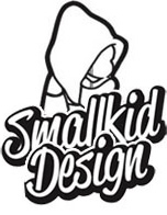 Design | Smallkid