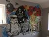 graffiti-bedroom-nottingham
