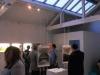 switch-studios-nottingham2