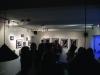 switch-studios-nottingham3